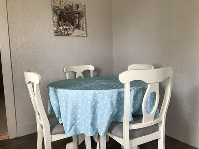 Photo for Cute and Comfortable Retreat in Central Lubbock