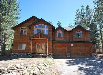 Photo for 2100 Shawnee - Near Tahoe Paradise Golf Course
