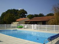 wonderful retreat for large family or 2 families