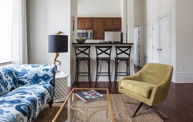 Photo for Sonder | Moss Bauer | Stylish 2BR + Laundry