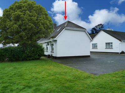 Photo for Detached House for 4/6