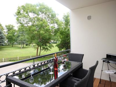 Photo for House Pamir WE 23 - Kick mol in - 2 bedroom apartment