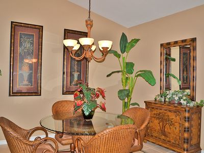 Photo for Lovely Home in Forest Park Gated Community