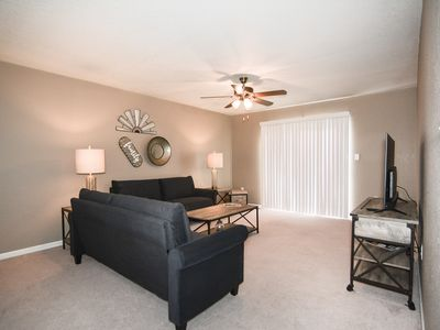Photo for New! 3 bed 2 bath 05
