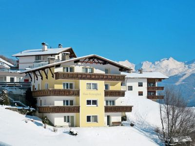 Photo for 2BR Apartment Vacation Rental in Kappl, Landeck