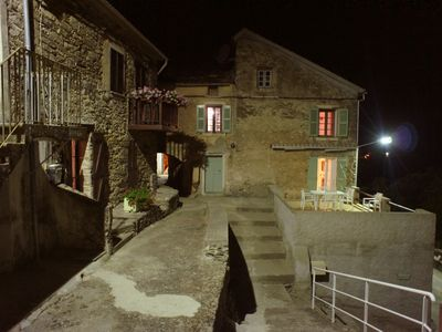 Photo for Nice village house