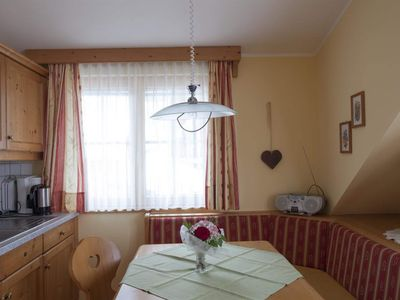 Photo for Apartment 4/2 bedrooms / shower, WC - House Martin