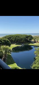Photo for Island Club 6404 - 2020 Remodeled Top floor Condo with Spectacular Ocean Views