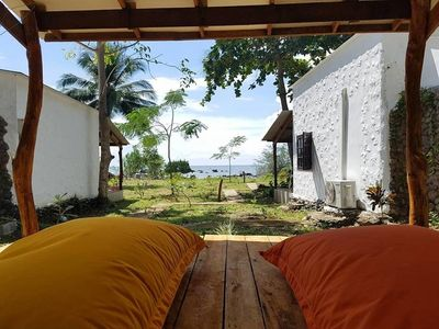 Photo for Comfy Bungalow on Koh Mak Island