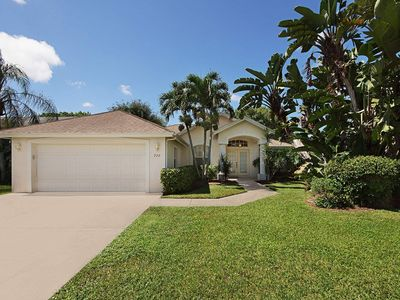 Photo for Wischis Florida Vacation Home - Sunny Dreams