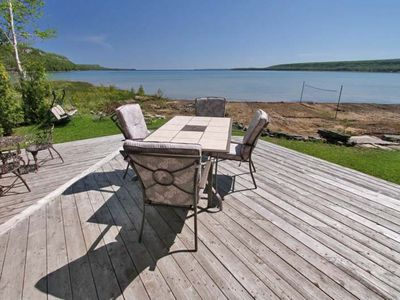Photo for Mels Place - 809 - Wiarton
