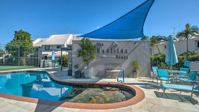 Photo for Nautilus Noosa Holiday Resort