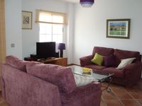 Modern ,spacious,bright ,comfortable property, with everything required for a relaxing holiday.