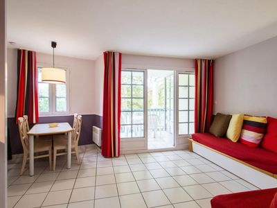 Photo for Village Moliets - Maeva Individual - 2 rooms 5 pers Selection