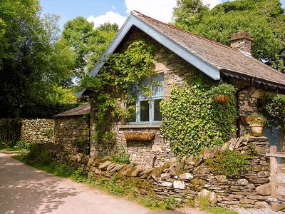 Photo for 1 bedroom Cottage in Windermere - LCC57