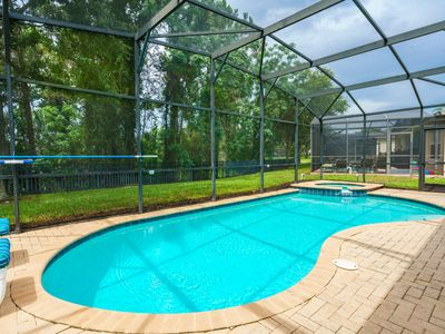 Photo for The Haven at Windsor Hills 5/5 Pool Home June 2019 Was $235 less $25=Now $210 nt