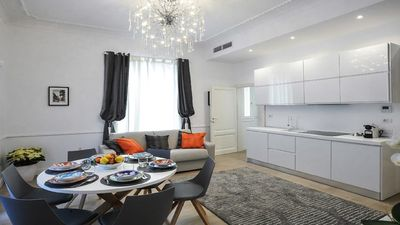 Photo for Angelica Luxury Apartment