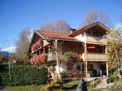 Photo for Country house on the Arzbach 4 ****