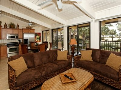 Nicely Remodeled, Ocean view, Baby Pool, Minutes to the beach