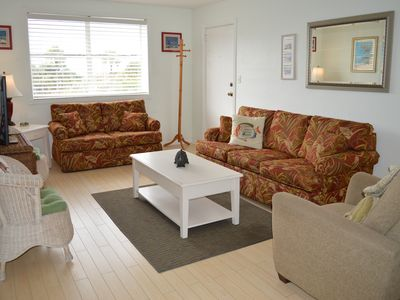 Photo for Friendly Native 204 2BR 1BA