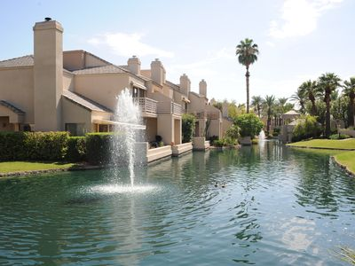 Photo for Luxury Property In Gainey Ranch
