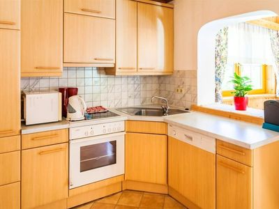 Photo for Apartment 2 - Wieland - Grillhof