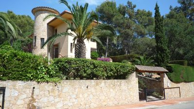 Photo for 4BR House Vacation Rental in Catalunya, Costa-Brava