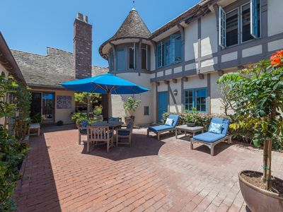 Photo for 6BR House Vacation Rental in Oceanside, California