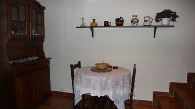 Photo for Casa Zoila, traditional style accommodation for your holidays in La Palma