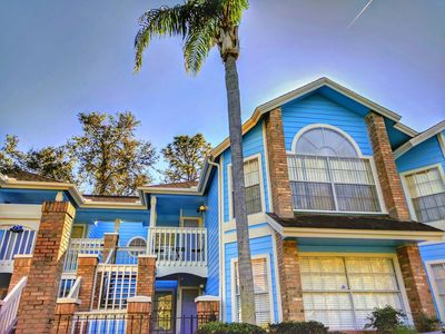 Photo for ✨ Close to Disney, Universal & Outlet Malls! ✨