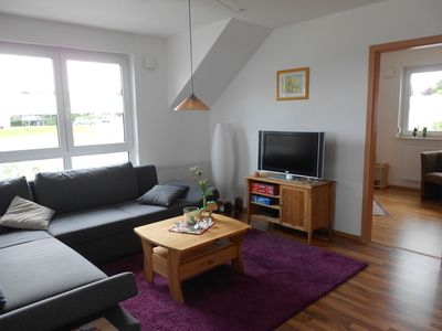 Photo for 2BR Apartment Vacation Rental in Grafenhausen
