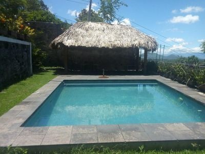 Photo for Cuernavaca Vacations Quinta Hermanas