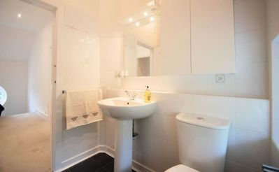 Photo for 4BR House Vacation Rental in Conwy,