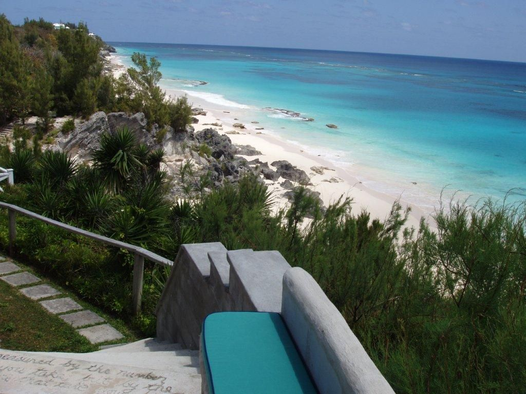 Sea Song Two Bedroom Beachfront Cottage W Homeaway