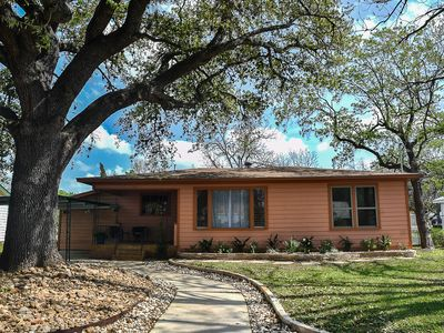 2br house vacation rental in san marcos texas 2383740 agreatertown