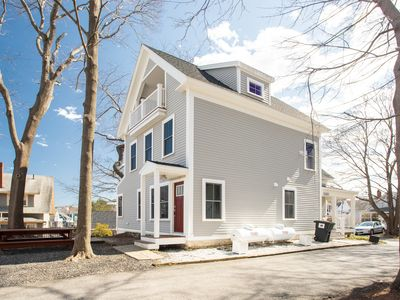 Photo for Beautiful Home in the Heart of Ogunquit!