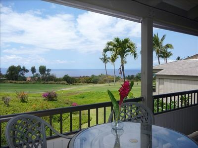 Photo for Summer Specials/Paradise Found!-Upstairs, Monster View, from $175.00/night