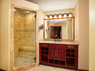 Photo for Westgate Park City Resort and Spa - Luxury One Bedroom Villa