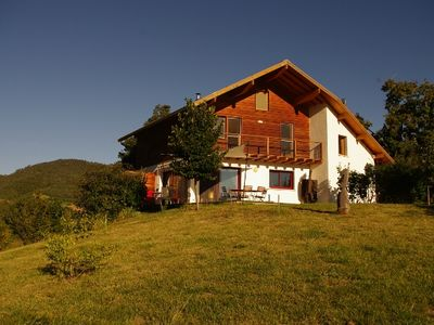 Photo for Chalet - Chorges