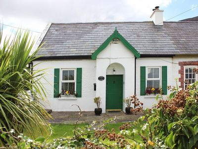 Photo for Semi-detached Cottage for 6