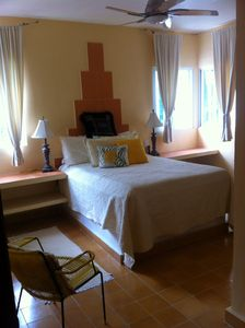 Photo for 1BR Apartment Vacation Rental in Chuburna, YUC
