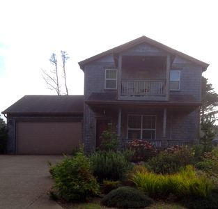 Photo for ***Pacific Cove***Your Home Away From Home/Beach Access