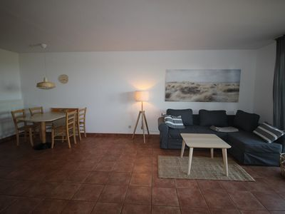 Photo for Apartment in the heart of the Jasmund peninsula on Rügen