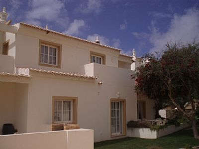 Photo for 3 Bedroomed Townhouse at an Exclusive Resort