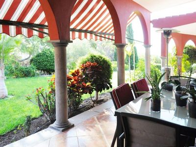 Photo for Magnificent 4 bedroom Villa in Santa Cruz De Tenerife