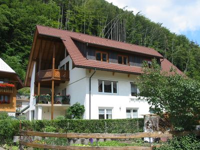Photo for Black Forest Holiday Relax and activities
