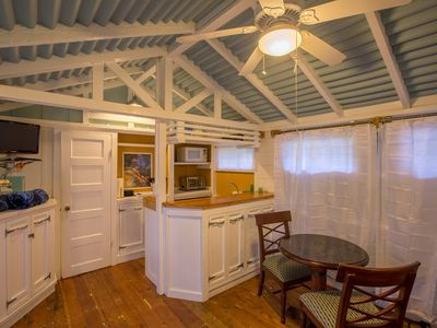Photo for CUTE AND COZY NEAR BEACH FOR 2