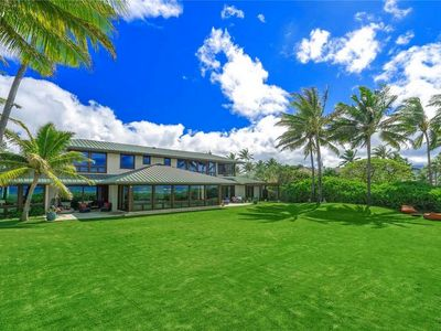 Photo for Beautiful Oceanfront House