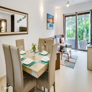 Photo for Special Price! Cosy Condo at TAO - Near Pool, Sun & Fun! with Access to Resorts