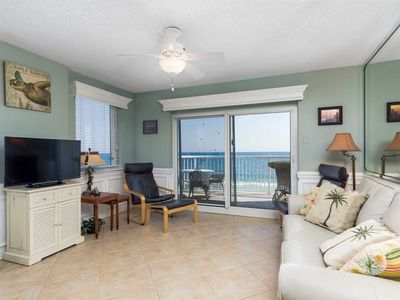 Photo for Royal Palms 601 by Meyer Vacation Rentals